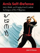 Arnis Self-Defense