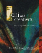 Chi and Creativity