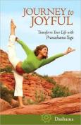 Journey to Joyful