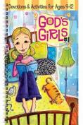 God's Girls!