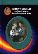 Johnny Gruelle