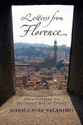 Letters from Florence