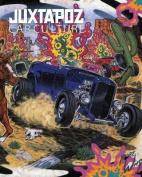 """""""Juxtapoz"""" Car Culture"""
