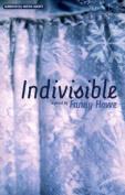 Indivisible (Semiotext
