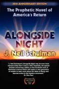 J. Neil Schulman's alongside Night