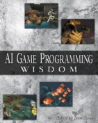 AI Game Programming Wisdom