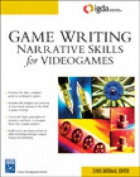 Game Writing