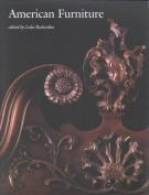 American Furniture 2001