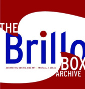 The Brillo Box Archive