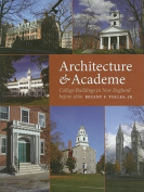 Architecture and Academe