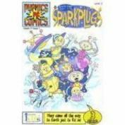 Meet the Sparkplugs