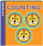 Counting (Soft Shapes)