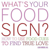 What's Your Food Sign?