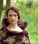 Loop-D-Loop Crochet