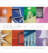 Color at Home