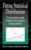 Fitting Statistical Distributions to Data