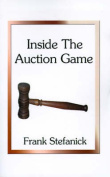 Inside the Auction Game