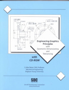 Engineering Graphics Principles & Geometric Tolerancing