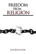 Freedom From Religion