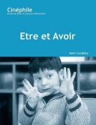 Cinephile: Etre Et Avoir [FRE]