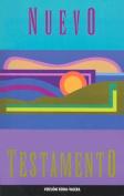 Spanish New Testament-RV 1960 [Spanish]