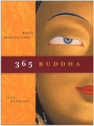 365 Buddha: Daily Meditations