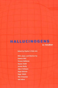 Hallucinogens: A Reader