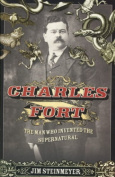 American Book 347610 Charles Fort