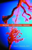 Treatment of Stress Response Syndromes