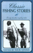 Classic Fishing Stories