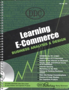 Learn E-Commerce Business Anal