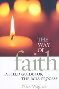 The Way of Faith