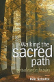 Walking the Sacred Path
