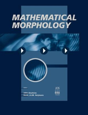 Mathematical Morphology
