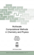 Multiscale Computational Methods in Chemistry and Physics (NATO Science Series