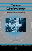 Towards CyberPsychology
