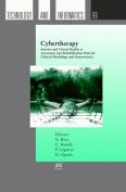 Cybertherapy