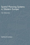 Spatial Planning Systems in Western Europe