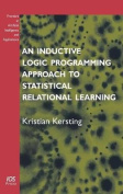 An Inductive Logic Programming Approach to Statistical Relational Learning