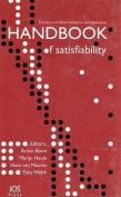 Handbook of Satisfiability