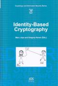 Identity-based Cryptography