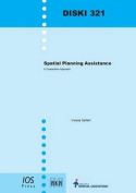Spatial Planning Assistance