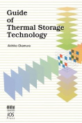 Guide of Thermal Storage Technology