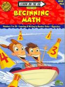 Beginning Math