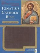 Ignatius Catholic Bible