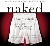 Naked [Audio]