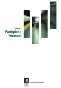 SHRM Workplace Forecast