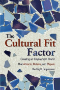The Cultural Fit Factor