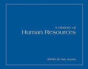 A History of Human Resources