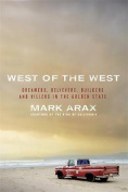 West of the West